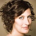 Sarah Connolly CBE