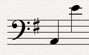 gebt mir meinen jesum wieder Gebt mir meinen Jesum wieder - J. S. Bach - Matthäus-Passion, BWV 244 ge