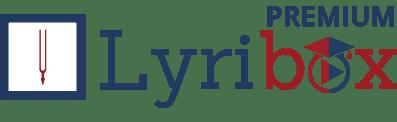 Lyribox.com