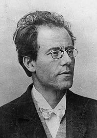 Gustav Mahler gustav mahler Mahler Gustav mahler1