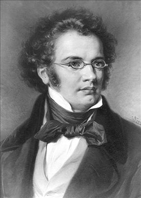 Franz Schubert* Schubert·- Hallé Orchestra* Halle Orchestra, The·, Sir John Barbirolli - Symphonie N° 9 En Ut Majeur